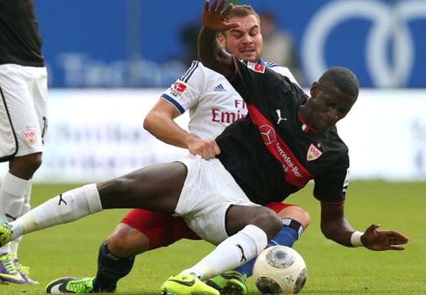 Antonio Rüdiger will gerne Hilfe annehmen