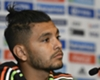 Tecatito: Mexico its own worst enemy