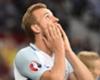 Kane's Ballon d'Or snub down to Euro 2016 failings, suggests Keown