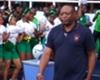 Onigbinde laments death of Amodu, Keshi