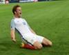 Dier praises England performance