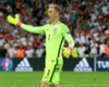 Hart stays positive after draw