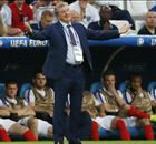 OPINION: Safa must not choose Hodgson