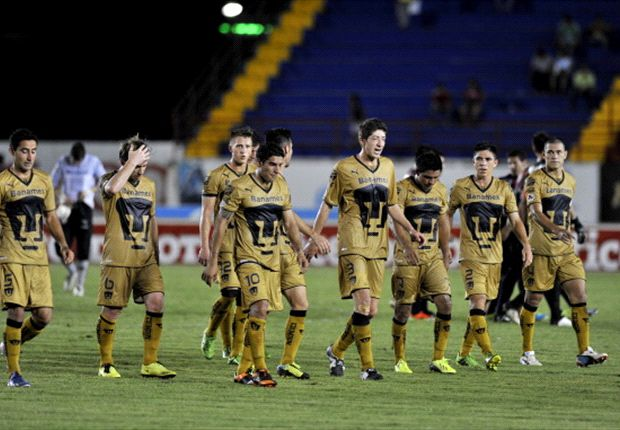 Tom Marshall: Hugol fits for Pumas as club hits rock bottom