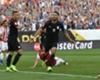 Dempsey - United States – Paraguay Copa America Centenario 11062016