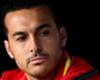 Pedro quiere volver al Barça