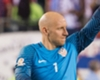 Guzan steps up for U.S. in Copa
