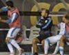 Suarez explains Copa anger: I felt helpless in loss