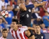 Dominant Brooks leads U.S. defense to another Copa America shutout win