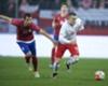 Zielinski veut rejoindre Liverpool