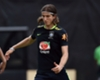 Filipe Luis: Uruguay elimination serves as Brazil warning