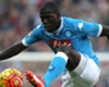 RUMOURS: Chelsea up Koulibaly bid