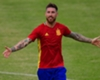 Ramos: Spain reinventing themselves