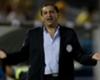 Diaz resigns as Paraguay coach following Copa exit