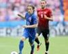 Luka Modrić bio je najbolji igrač utakmice