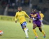 Khama: Downs must conquer Africa