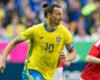 Italy - Sweden Preview: Azzurri expect Ibrahimovic threat