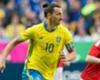 PREVIEW: Italy v Sweden
