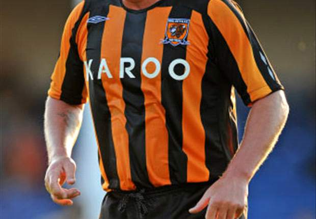 Dean Windass Awarded Reserves Role At Hull City