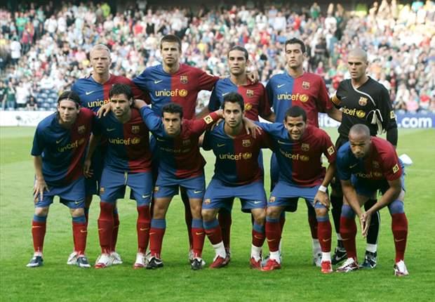 Spanish Prime Minister: Barcelona Will Beat Madrid 5-1!