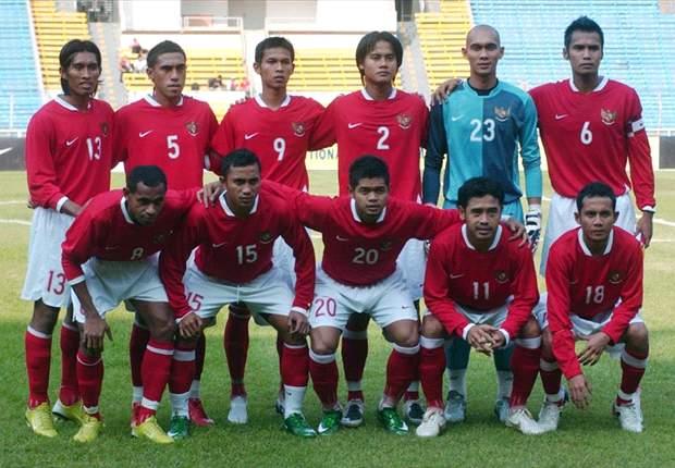 BTN Daftar 30 Pemain Untuk AFF Cup