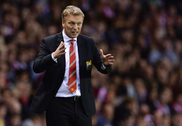 Manchester United - Real Sociedad Preview: Moyes' side aiming to stay top in Group A