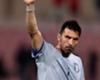 Buffon wil ongelijk critici bewijzen