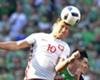 Fix: PSG holt Polen-Star