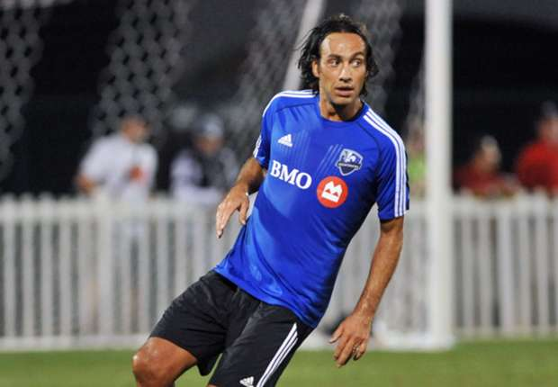 Nesta: This is not my Milan