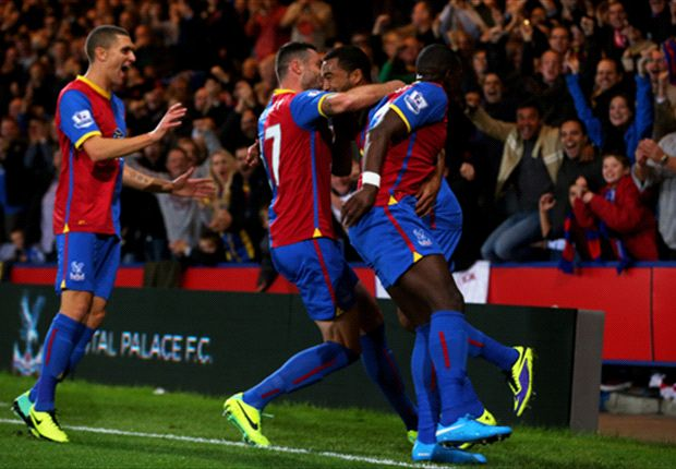 Crystal Palace - Arsenal Preview: Managerless Eagles welcome league leaders