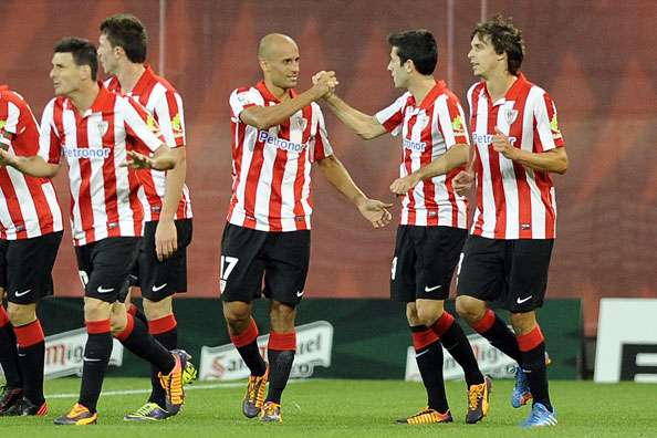 Athletic Bilbao - Barcelona Betting Preview: Why the hosts could upset the champions