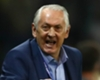 Frustrated Fomenko targets Northern Ireland win