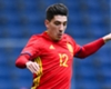 Bellerin ready for Euro 2016 reunion with friendly faces