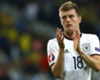 Kroos: Germany short of our best