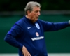 Hodgson: Slovakia will be tough