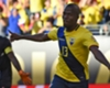 Ecuador 4-0 Haiti: Valencia and Co. through to Copa quarters