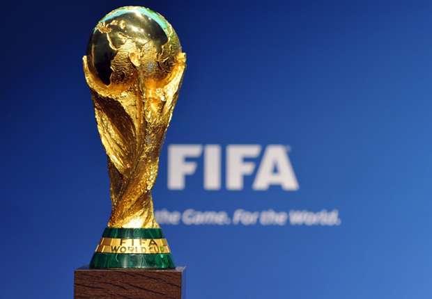 Empat Orang Indonesia Terpilih Saksikan Langsung Piala Dunia 2014
