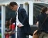 Dunga sacked as Brazil coach