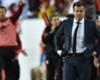 Too much, too late for Dunga