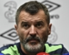 COMMENT: Keane a man out of time
