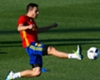 Azpilicueta: Spain as good as anyone