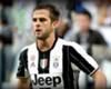 Officieel: Pjanić voor €32m naar Juve