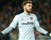 Jan Oblak tiene una oferta de un gran club europeo