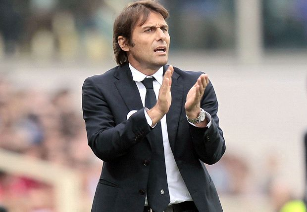 Question of the Day: Do Juventus need to ditch 3-5-2?