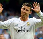 Ronaldo threatens Ballon d'Or boycott