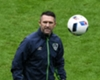Keane confident goals will come