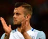 Wilshere not let down by fans