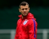 Bale wrong about England - Wilshere