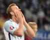Wales Kane's last chance - Shearer