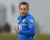 Sigurdsson hopes to leave legacy